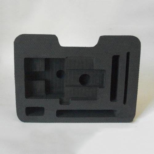 eva内衬数码相机包装