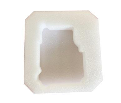 EPE珍珠棉成型